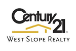 Century 21 West Slope Realty