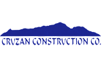 Cruzan Construction