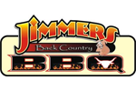 Jimmer's Back Country B-B-Q