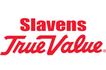 Slavens True Value