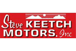 Steve Keetch Motors