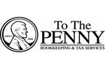 To the Penny Tax Service