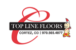 Top Line Floors