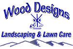 Woods Design & Landscaping