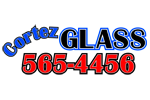 Cortez Glass Company