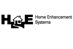 Home Enhancement Systems