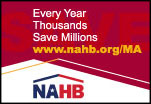 NAHB Member Benefits and Discounts